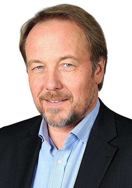 Peter-Ulrich Meyer